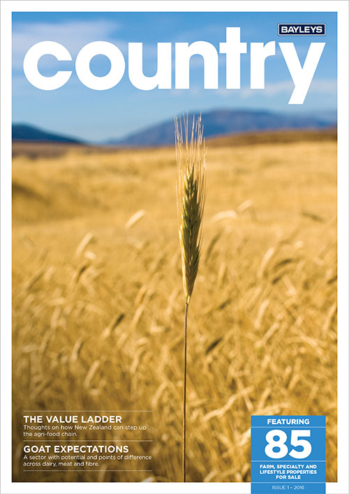Country-Cover-Issue-1-2016_with-line.jpg